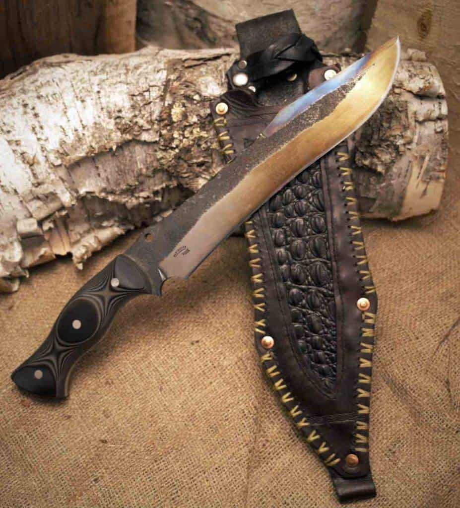 MN-Custom-Bowie-Knives-8-927x1024