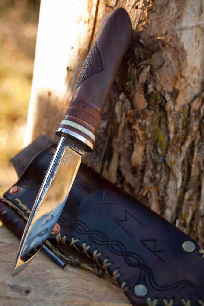 MN-Custom-Hunting-Knife-1