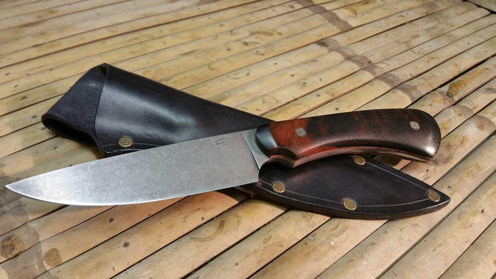 MN-Custom-Hunting-Knife-2