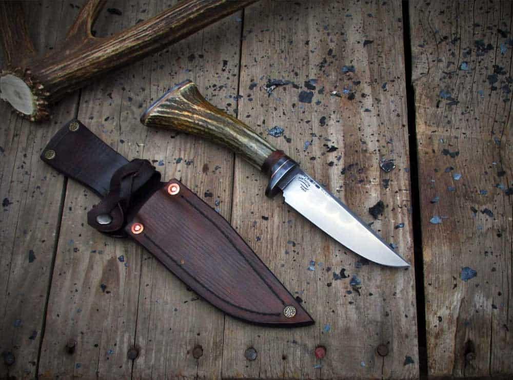 MN-Custom-Hunting-Knife-4