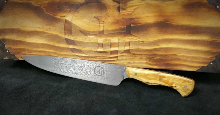 MN-Custom-Kitchen-Knives-4