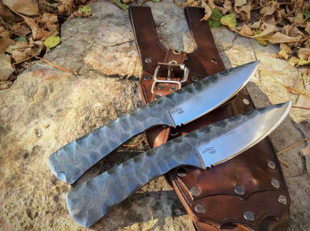 Minnesota-Custom-Knives-3-1-1024x765