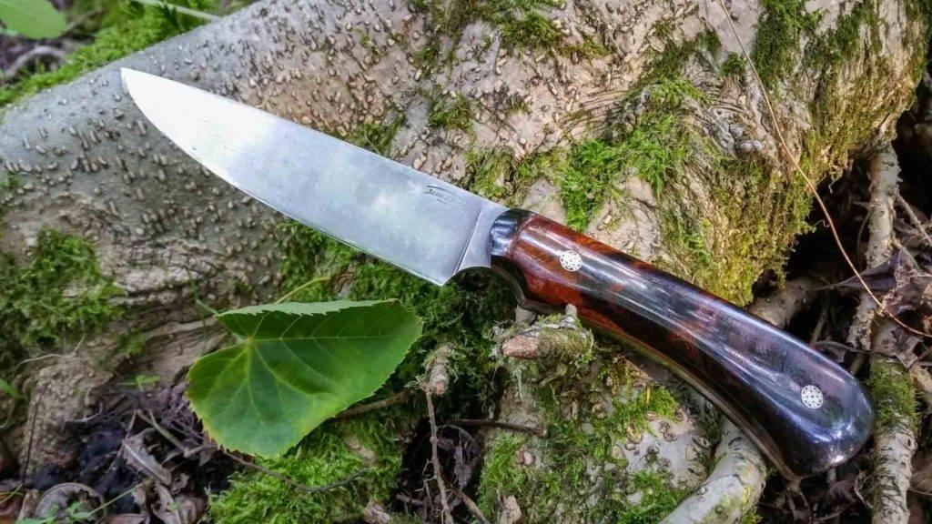 Minnesota-Custom-Knives-6-1-1024x576