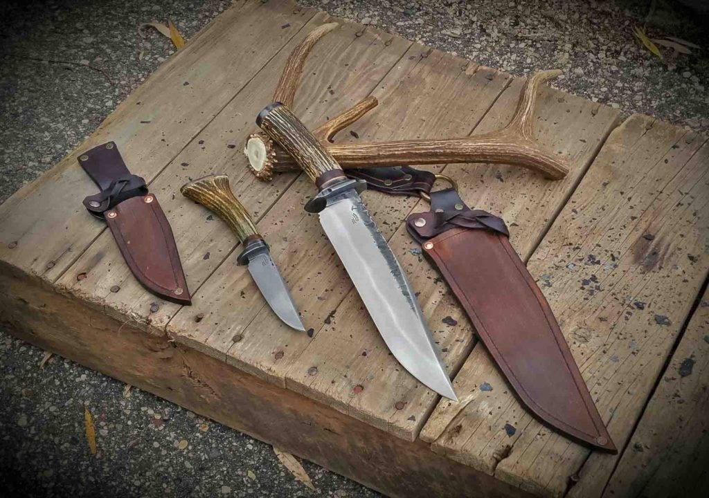 Minnesota-Custom-Knives-8-1024x720